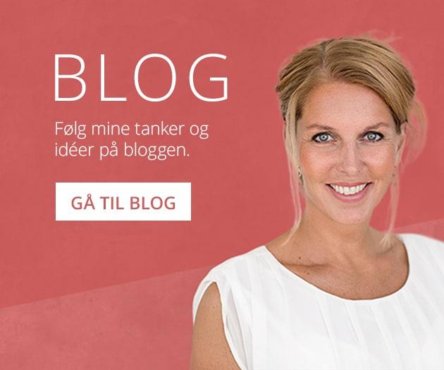 Gå til blog